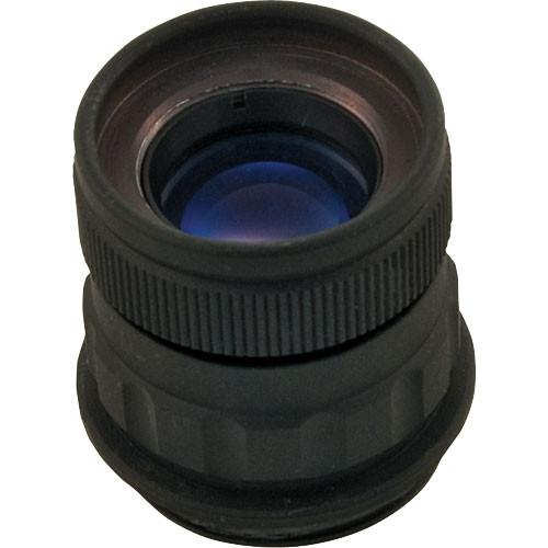 US NightVision  Universal 1.0x Lens 000027