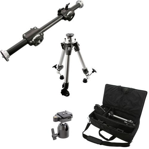 VariZoom VZ-AUTO RIG Vehicle Mount Kit VZ-AUTO RIG