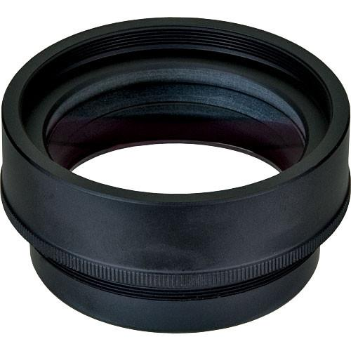 Vixen Optics f/5.2 Focal Reducer for the ED81S, ED103S, 3666