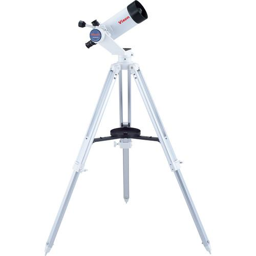 Vixen Optics VMC110L Telescope with Porta Mount 39955