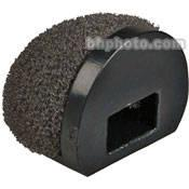 Voice Technologies Pro Foam Windscreen for Voice VT0205