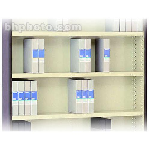 Winsted 73080 Extra Shelf for Tape Storage System 6