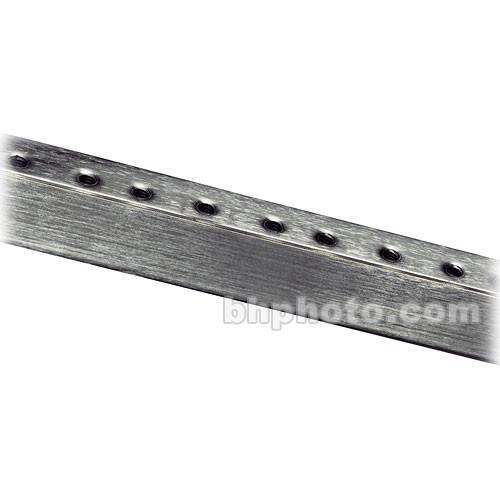 Winsted 84241 Rack Rail with Tapped Holes 10.5