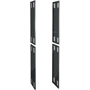Winsted  Vertical Rack Cabinet Side Panels 90116