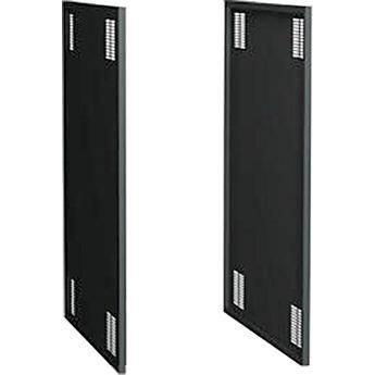 Winsted  Vertical Rack Cabinet Side Panels 90132