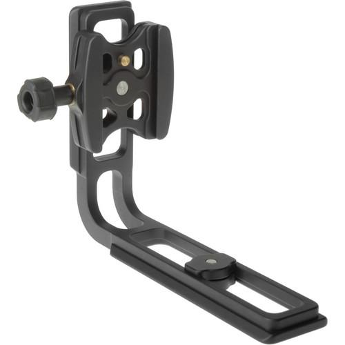 Acratech  Extended Universal L Bracket 1139