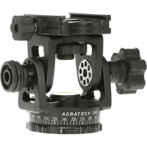 Acratech  Long Lens Head 1160