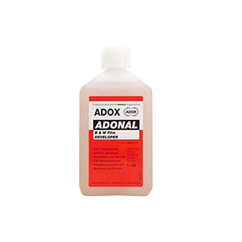 Adox  Adonal Developer (500ml/16 oz) 12054