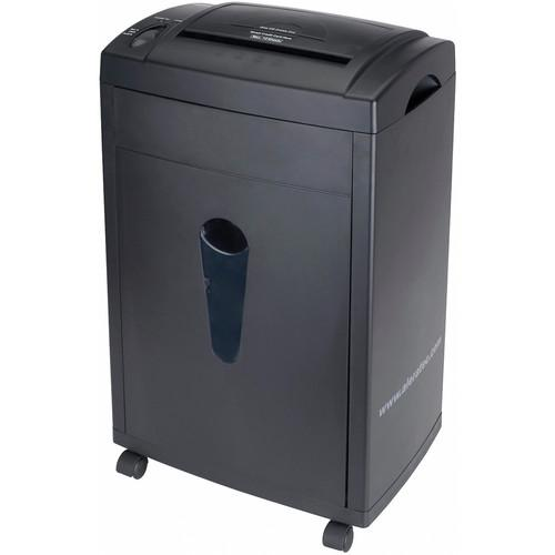 Aleratec  DS18 DVD/CD Shredder Plus 240147