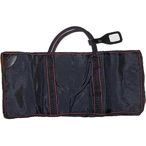 AmpliVox Sound Systems S1950 Soft Carrying Case for 3 S1950