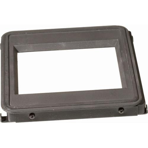 Arca-Swiss 6 x 9 Roll Film Holder Adapter (N-Standard) 080002N