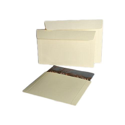 Archival Methods  21-119 Flap Envelopes 21-119