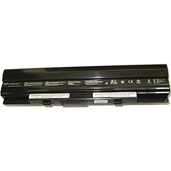 ASUS 90-NX62B2000Y Notebook Battery 90-NX62B2000Y