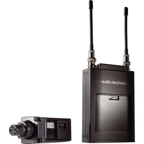 Audio-Technica ATW-1812C - 1800 Series Wireless ATW-1812C