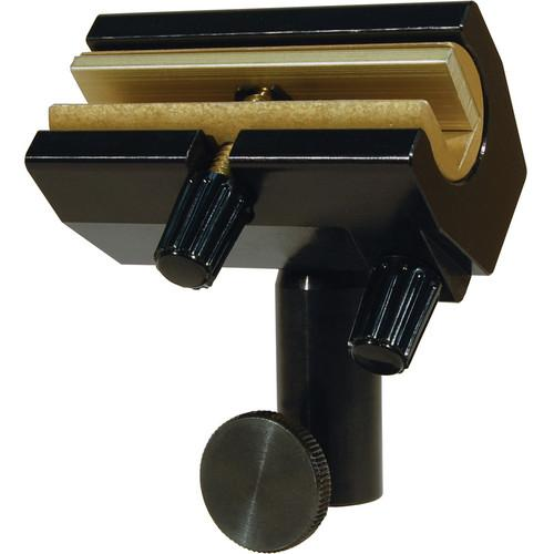 Autocue/QTV ESP-GLASS/001 Conference Glass Holder ESP-GLASS/001