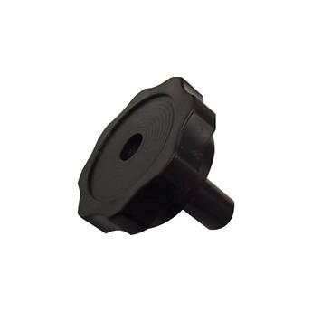 Beseler Focusing Knob for Printmaker 35 Enlarger 10-45933