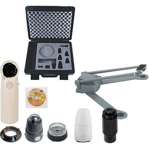 Bodelin Technologies ProScope Mobile CSI Lab Kit PS-MOB-LAB