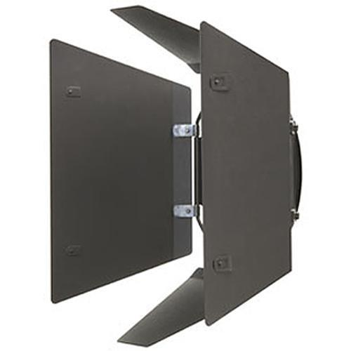 Bron Kobold 4-Leaf Barndoor for DWP400 Par/Open Face K-741-0754