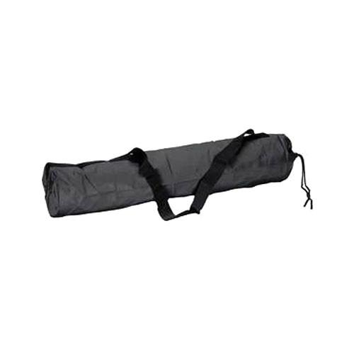 Broncolor B-36.551.00 Bag for 3 Junior Stands B-36.551.00