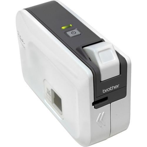Brother PT-1230PC PC Connectable Label Maker PT-1230PC