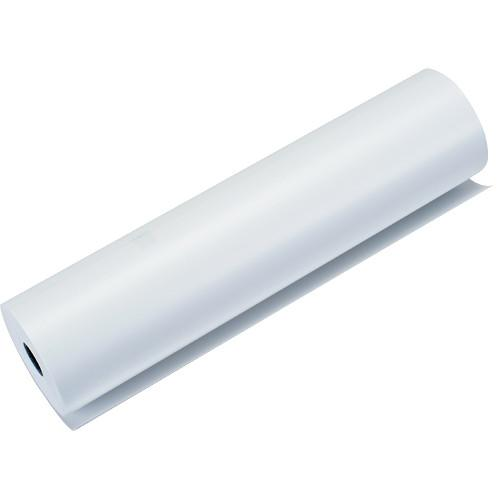 Brother  Weatherproof Perforated Roll LB3664