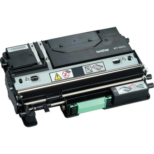 Brother  WT100CL Waste Toner Box WT100CL