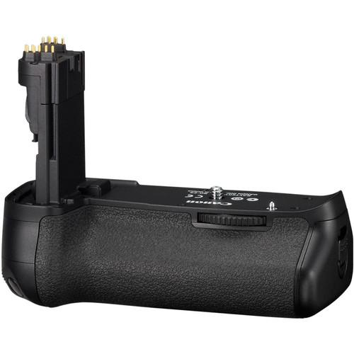 Canon  BG-E9 Battery Grip for EOS 60D 4740B001