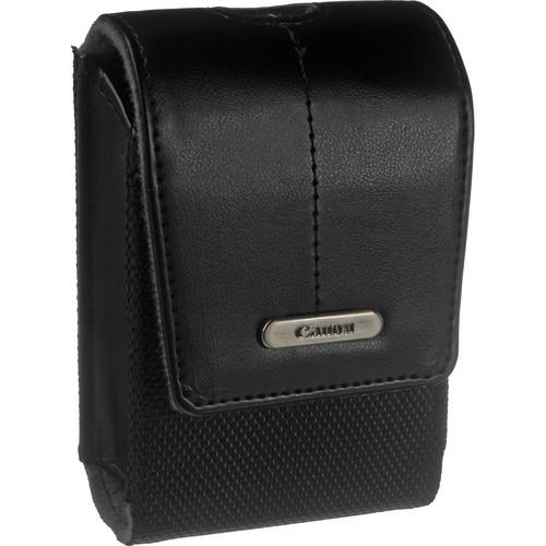 Canon  PSC-600 Deluxe Soft Case 5063B001