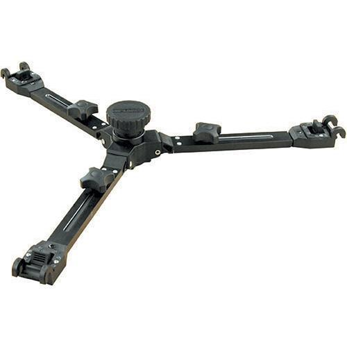 Cartoni  P730 Multi-Level Tripod Spreader P730