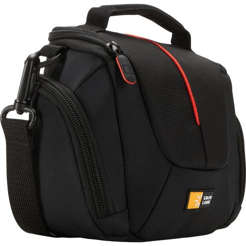 Case Logic  DCB-304 High Zoom Camera Case DCB-304