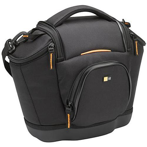 Case Logic SLRC-202 Medium SLR Camera Bag SLRC-202