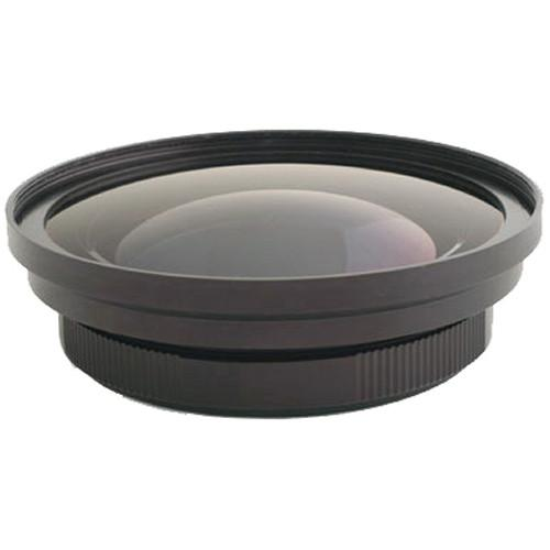 Cavision  0.7x Wide Angle Adapter LWA07X86
