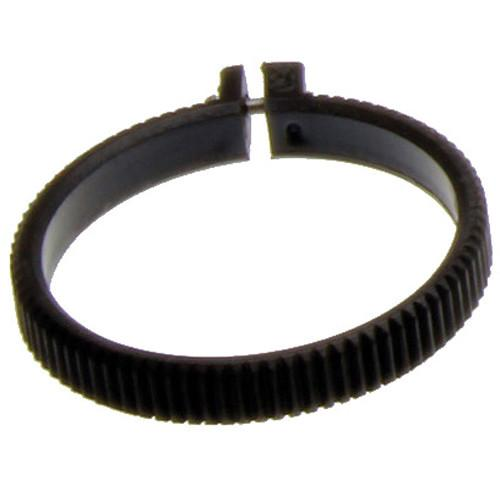 Cavision  49-51mm Follow Focus Gear Ring RFGR50