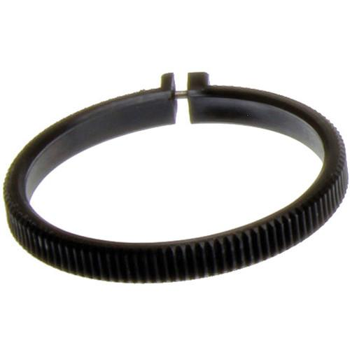 Cavision  64-67mm Follow Focus Gear Ring RFGR66