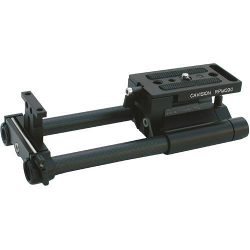 Cavision RS-15IIMQR Rod Support System Reversed RS-15IIMQR