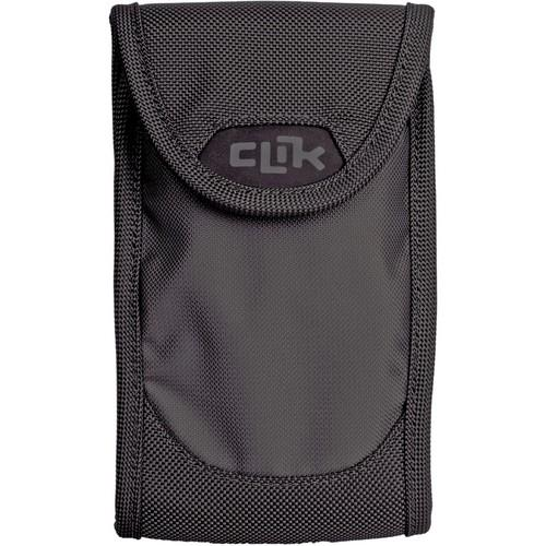 Clik Elite  Filter Organizer (Black) CE203BK