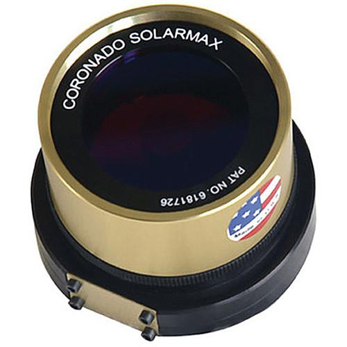 Coronado SolarMax II 90mm Double Stacking Etalon Filter SME-90
