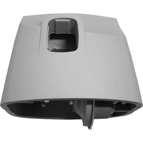 Dahle  Standard Cutter Head (Gray) 975