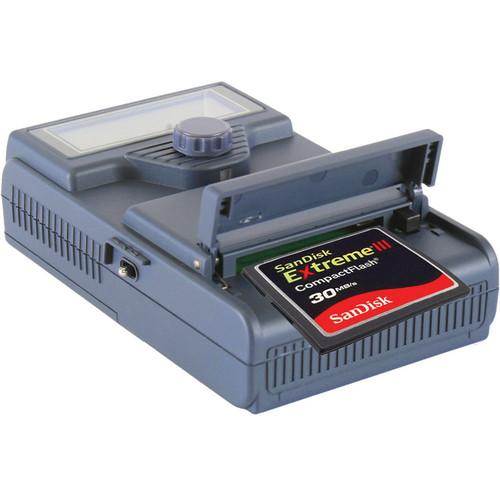 Datavideo  DN-60 Digital CF Card Recorder DN-60