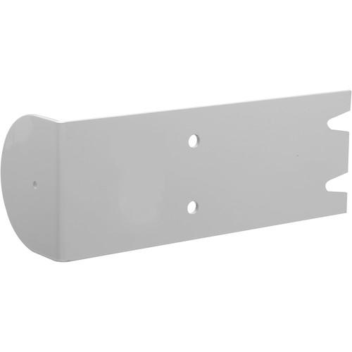 Dotworkz BRACC2 External Component Rear Bracket BR-ACC2