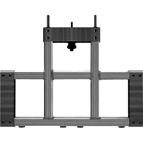 Draper  383480 StageScreen T-Section 383480