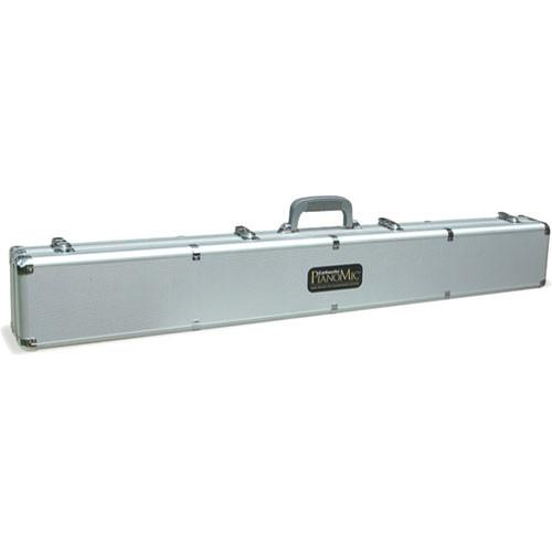 Earthworks  PM40-C Carrying Case PM40-C