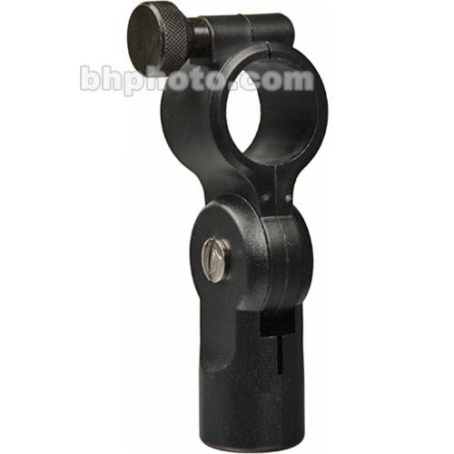 Electro-Voice 320 Microphone Stand Clamp F.01U.144.952