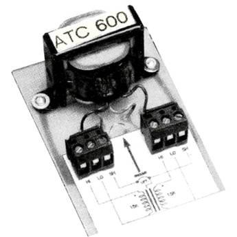 FSR  ATC-600 - Audio Transformer Module ATC-600