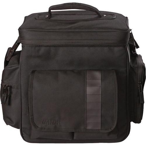 Gator Cases  DJ Bag G-CLUB-DJ BAG