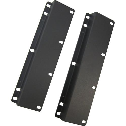 Ikegami  RMK-151 Rack Mount Ear RMK-151