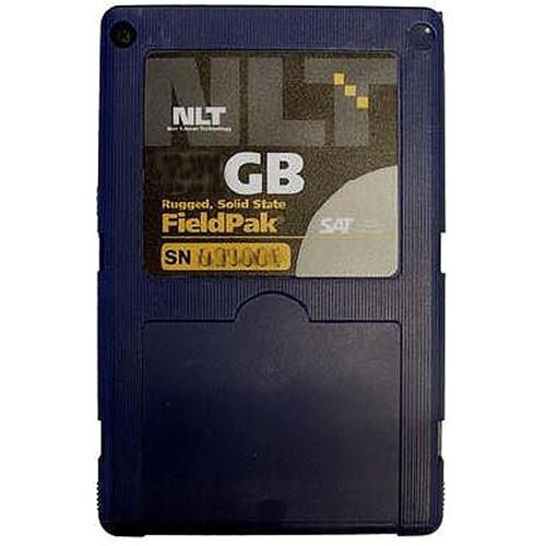 Ikegami  SolidState FieldPak - 160GB FP-S160