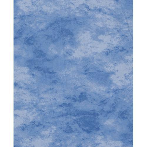 Interfit Italian Series Background (Tuscan Sky, 10 x 10')
