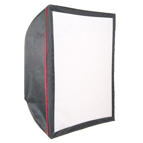 Interfit Softbox for EX150, EXD200 - 24x24
