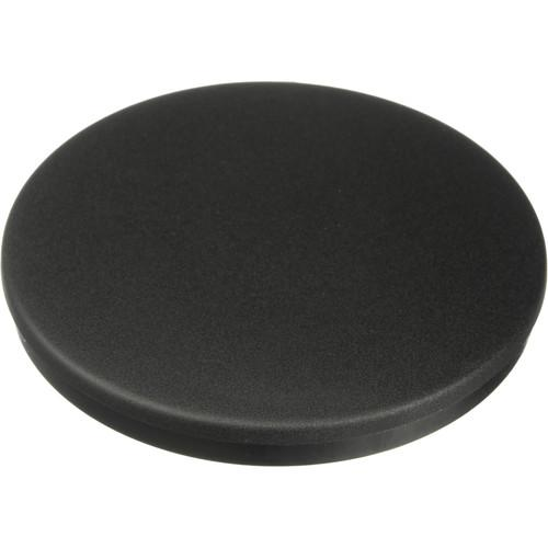 Kaiser  68mm Push-On Lens Cap 206968